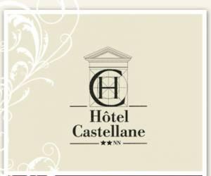 Hôtel castellane