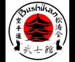 Bushikan toulouse