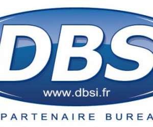 D b s - informatique : vente matériel, consommables