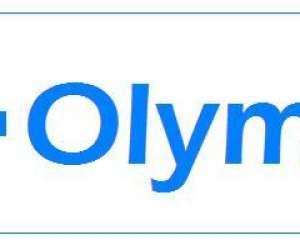 E-olympe