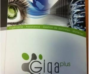 Gigaplus