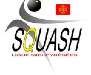 Ligue de squash midi-pyrenees