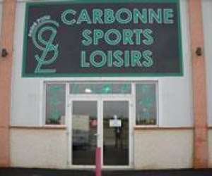 Carbonne sports loisirs