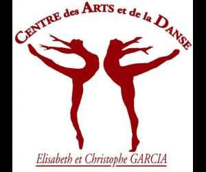 Centre des arts et de la danse