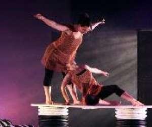 Ecole danse caro