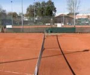 Tennis club labarthais