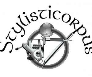 Stylisticorpus