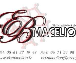 Eb-macelion