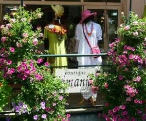 Rocamadour  boutique iemanja