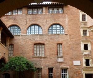 Le musée du vieux-toulouse
