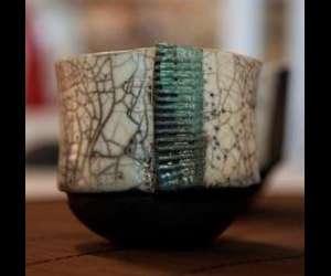 Atelier céramiques
