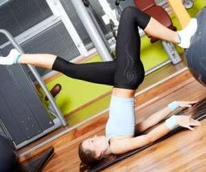 Pilates toulouse :  studio ld