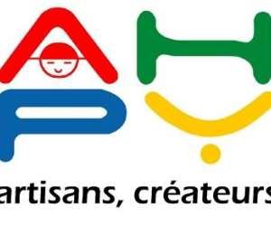 Ahpy creation annette hardouin