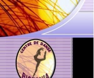 Cours de danses toulouse-blagnac  biotonia