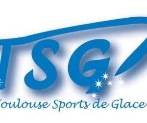 Toulouse sport de glace