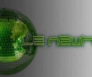 Le newton discomobile toulouse