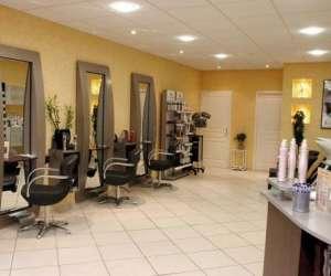 Salon de coiffure tendances a leguevin