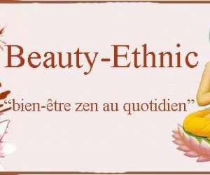 Beauty ethnic