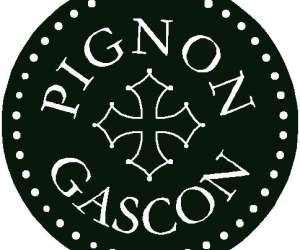 Pignon gascon (eurl)