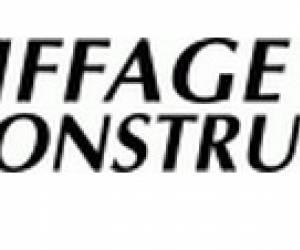 Eiffage construction midi pyrénées