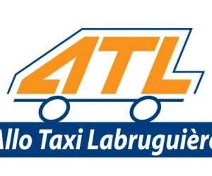 Allo taxi labruguiere