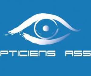 Les opticiens associes