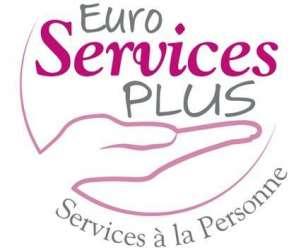 Euro services plus