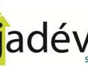 Jadevie services