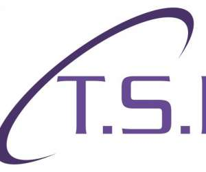 Tsi toulouse securité intervention