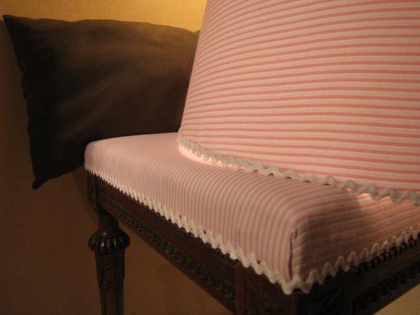 l 39 atelier de sigol ne tapisserie et couture d 39 ameublement aucamville 82600 t l phone. Black Bedroom Furniture Sets. Home Design Ideas