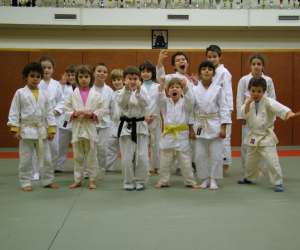 Ecole art martial et traditions aikido roquois