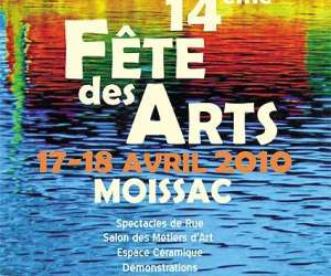 Association rues des arts