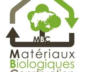 Mbc - materiaux biologiques et écocolgiques de construc