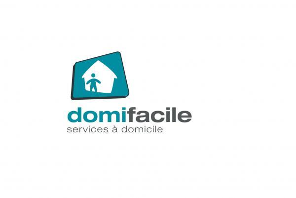 Services a domicile montauban 82000 t l phone for Service a domicile jardinage