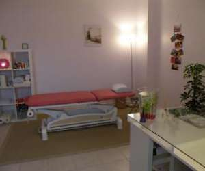 Jouanno    laure   osteopathe