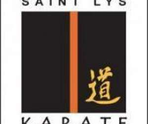 Club karate et body-karate de saint-lys