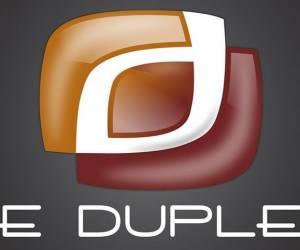 photo Le Duplex