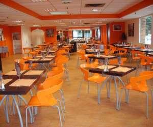 Lakaza bar restaurant