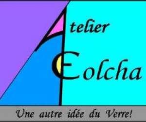 Atelier eolcha