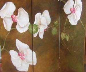 """Atelier/galerie peinture """"l"""