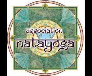 Natayoga