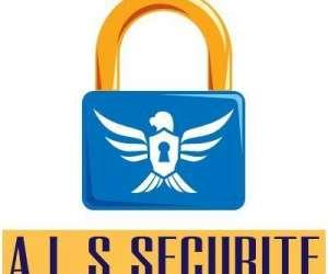 Agence lotoise de securite
