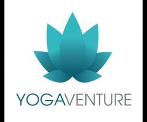 Yogaventure