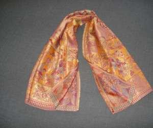 Haveli fashion
