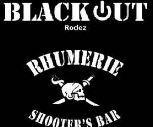 Le blackout