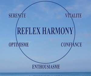 Reflex harmony