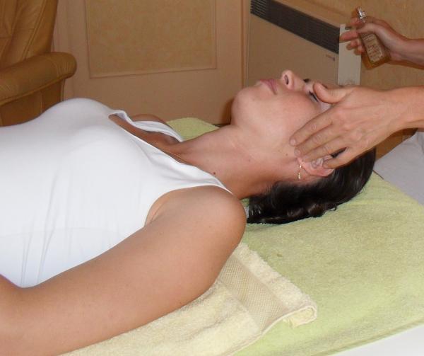 video massage sensuel Tarn-et-Garonne