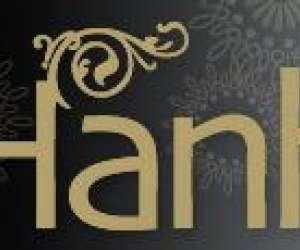Salon hanh