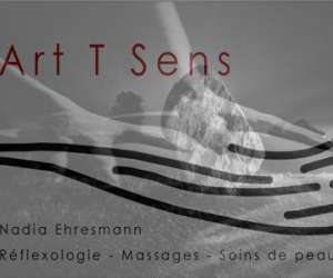 photo Art T Sens
