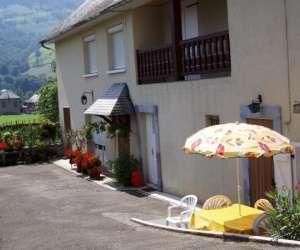 Payssan  jean-paul  -   location gîtes meubles classés
